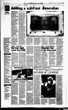 Sunday Tribune Sunday 03 September 2000 Page 90