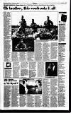 Sunday Tribune Sunday 03 September 2000 Page 91