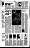 Sunday Tribune Sunday 03 September 2000 Page 92