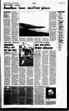 Sunday Tribune Sunday 03 September 2000 Page 93