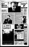 Sunday Tribune Sunday 03 September 2000 Page 94