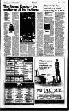 Sunday Tribune Sunday 03 September 2000 Page 95