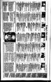 Sunday Tribune Sunday 03 September 2000 Page 96