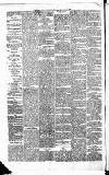 New Ross Standard Saturday 28 September 1889 Page 2