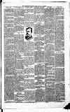 New Ross Standard Saturday 28 September 1889 Page 3