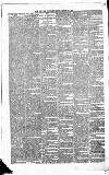 New Ross Standard Saturday 28 September 1889 Page 4