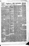 New Ross Standard Saturday 28 September 1889 Page 5