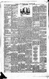 New Ross Standard Saturday 28 September 1889 Page 6
