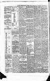 New Ross Standard Saturday 19 October 1889 Page 2