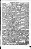 New Ross Standard Saturday 19 October 1889 Page 3