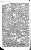 New Ross Standard Saturday 19 October 1889 Page 4