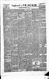 New Ross Standard Saturday 19 October 1889 Page 5