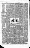New Ross Standard Saturday 19 October 1889 Page 6