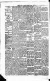 New Ross Standard Saturday 02 November 1889 Page 2