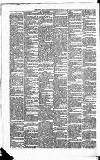 New Ross Standard Saturday 02 November 1889 Page 4