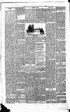 New Ross Standard Saturday 02 November 1889 Page 6