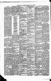 New Ross Standard Saturday 09 November 1889 Page 4