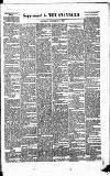 New Ross Standard Saturday 09 November 1889 Page 5