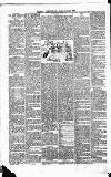 New Ross Standard Saturday 09 November 1889 Page 6