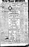 New Ross Standard Friday 24 January 1913 Page 1
