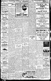 New Ross Standard Friday 24 January 1913 Page 2