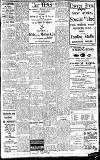 New Ross Standard Friday 24 January 1913 Page 3