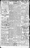 New Ross Standard Friday 24 January 1913 Page 6
