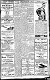 New Ross Standard Friday 24 January 1913 Page 7