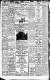 New Ross Standard Friday 24 January 1913 Page 8