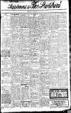 New Ross Standard Friday 24 January 1913 Page 9