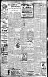 New Ross Standard Friday 24 January 1913 Page 10