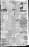 New Ross Standard Friday 24 January 1913 Page 11