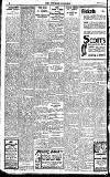 New Ross Standard Friday 24 January 1913 Page 12