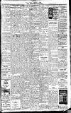 New Ross Standard Friday 24 January 1913 Page 13