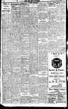 New Ross Standard Friday 24 January 1913 Page 14