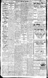 New Ross Standard Friday 14 February 1913 Page 2