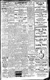 New Ross Standard Friday 14 February 1913 Page 3
