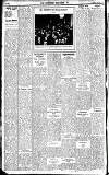 New Ross Standard Friday 14 February 1913 Page 4