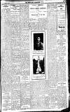 New Ross Standard Friday 14 February 1913 Page 5