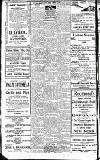 New Ross Standard Friday 14 February 1913 Page 6