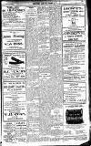 New Ross Standard Friday 14 February 1913 Page 7