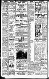 New Ross Standard Friday 14 February 1913 Page 8