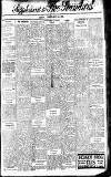New Ross Standard Friday 14 February 1913 Page 9