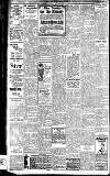 New Ross Standard Friday 14 February 1913 Page 10