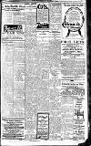 New Ross Standard Friday 14 February 1913 Page 11