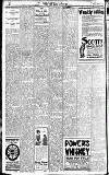 New Ross Standard Friday 14 February 1913 Page 12