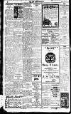 New Ross Standard Friday 14 February 1913 Page 14