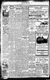 New Ross Standard Friday 09 January 1914 Page 2