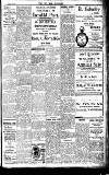 New Ross Standard Friday 09 January 1914 Page 3