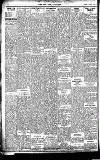 New Ross Standard Friday 09 January 1914 Page 4